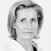 Myriam Bacqué